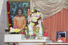 MahaShivratri_02