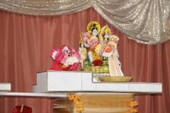MahaShivratri_04