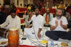 MahaShivratri_08