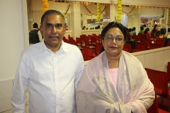 MahaShivratri_27