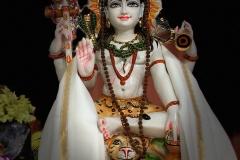 MahaShivratri_33