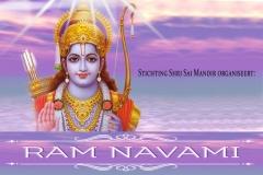 RamNavami_00